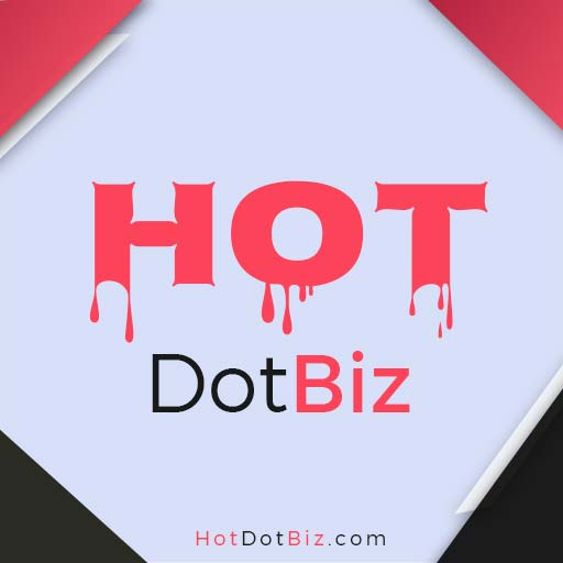 Hot Dot Biz - Spice up your site!